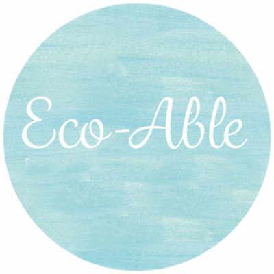 EcoAble