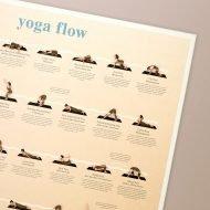 Yoga flow 1