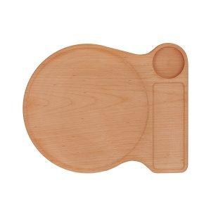 Pizza board