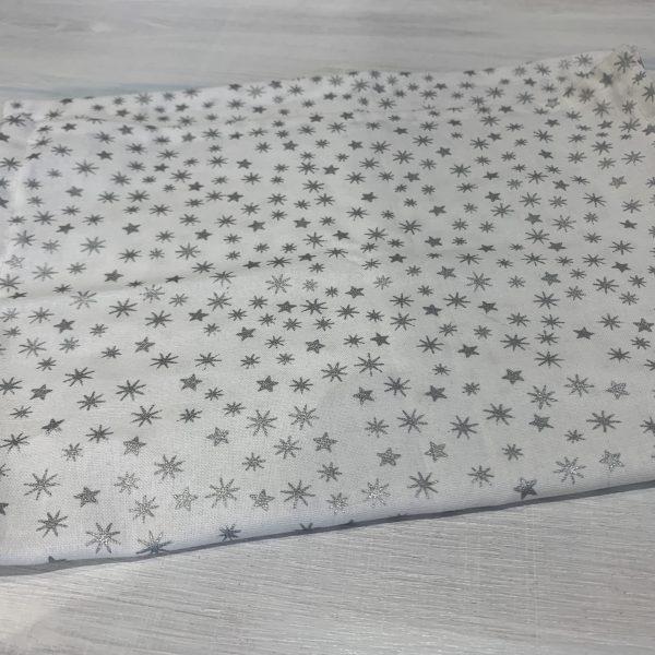 Reusable Christmas cracker kit