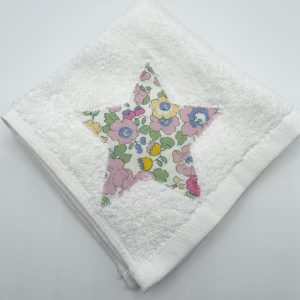 Star flannel