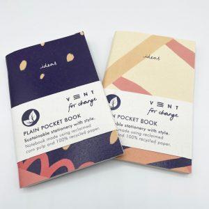 Pocketbooks